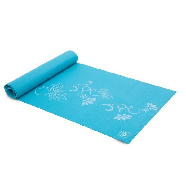 Abilica Yogamatta 1 st Turquoise