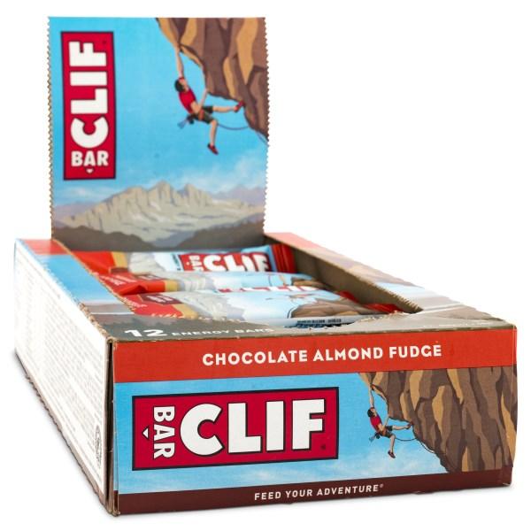 CLIF Bar & Company