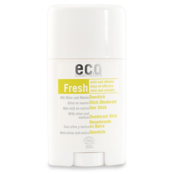 Eco Cosmetics Fresh Deodorant 50 ml