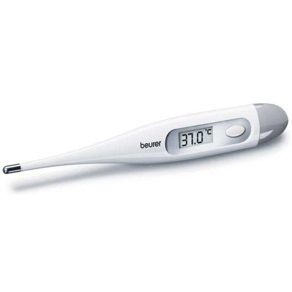 Beurer Febertermometer FT09 1 st