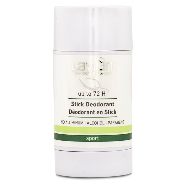 Lavilin 72 h Deodorant Stick 60 ml Sport