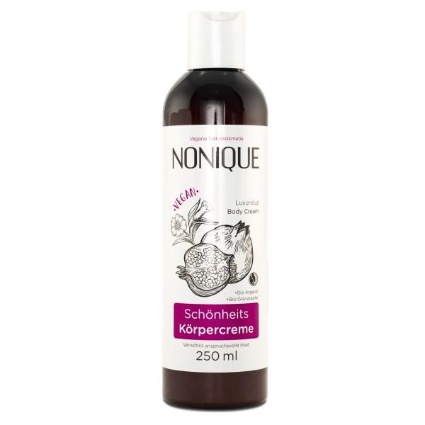 Nonique Anti Aging Body Lotion 250 ml