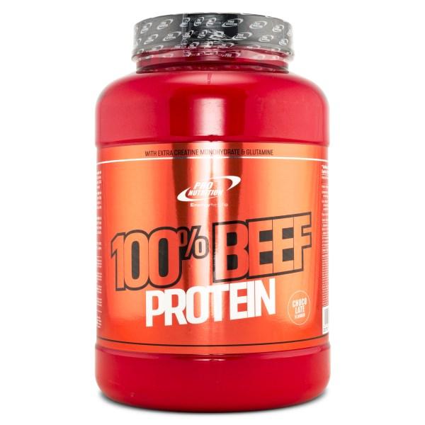 Biffprotein