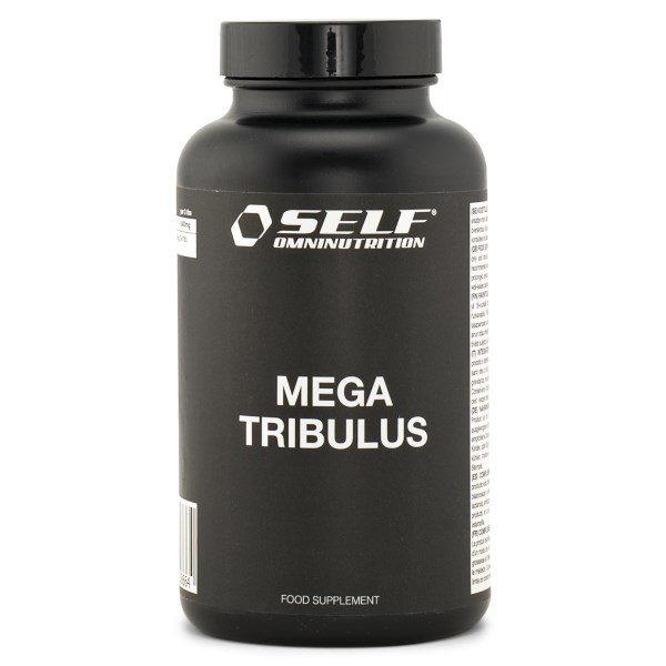 Self Omninutrition Mega Tribulus 100 tabl