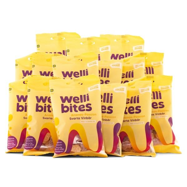 Wellibites