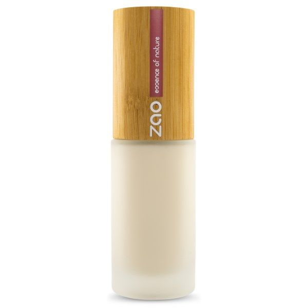 Zao Sublim Soft Primer 30 ml