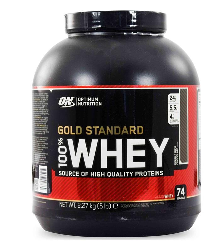 proteinpulver utan kolhydrater