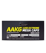 AAKG Extreme