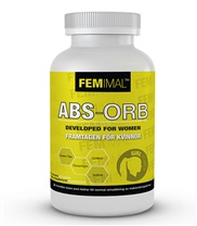 Abs-Orb