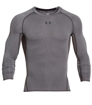 Armour HG LS Compression