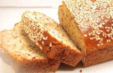proteinbröd ica innehåll