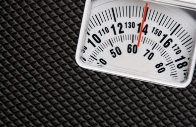 kosttillskott för viktökning