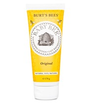 Burts Bees Baby Bee Nourishing Lotion Original