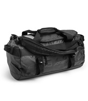 Better Bodies BB Duffel Bag