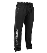 Better Bodies BB Gym Sweatpants