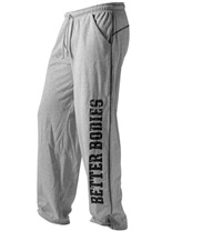 Better Bodies BB Gym Pant