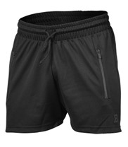 Better Bodies BB Mesh Shorts