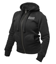 Better Bodies BB Soft Hoodie