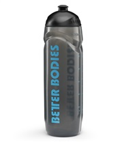 Better Bodies BB Sports Bottle