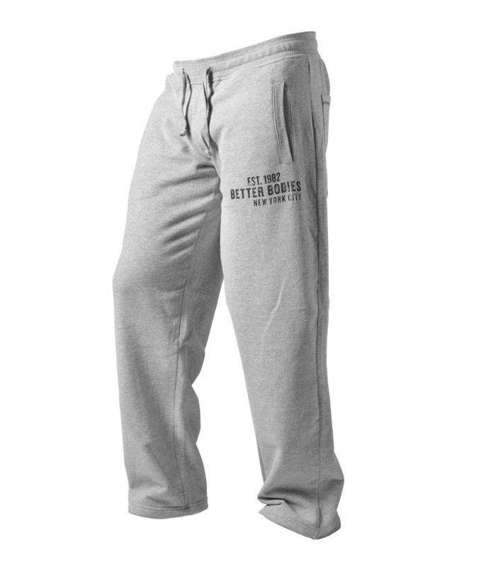 BB Sweatpant, Sport & tr�ning - Better Bodies