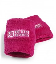 Better Bodies BB Wristband
