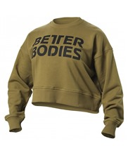 Better Bodies Chelsea Sweater