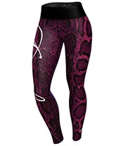 Boa Leggings