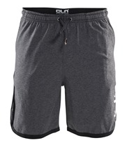 CLN Athletics Bow Jersey Shorts