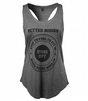 Better Bodies Bowery Tank