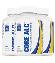 Core ALC 3-pack