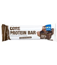 Core Protein Bar - Kort Datum