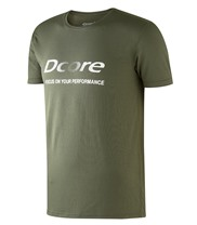 Dcore Core Tee Men
