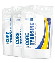 Core Tyrosine 3-pack