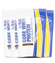 Core Whey Protein 4 kg