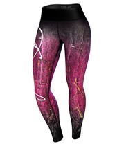 Demonia Leggings