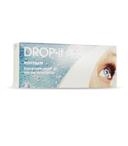 Drop-it eng�ngspipetter