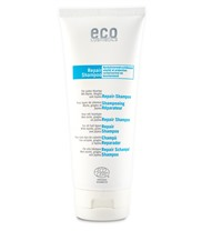 Eco Cosmetics Schampo Repair