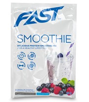 FAST Protein Smoothie Mix