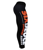 Six Deuce Fitness Series 4.0 Tights