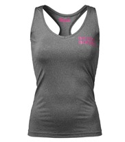 Better Bodies Fitness Logo Top