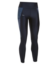 Under Armour Fly By Printed Leggings