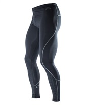 FT Compression Tights