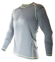 Dcore FT Mobility Long Sleeve