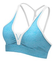 Gavelo Pacific Breeze Sports Bra