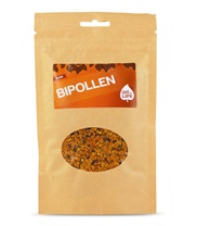 Go for life Raw Bipollen