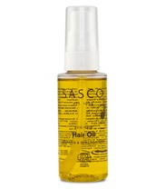 Hair Tip Oil EKO