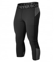 Better Bodies Hamilton 3/4 Tights