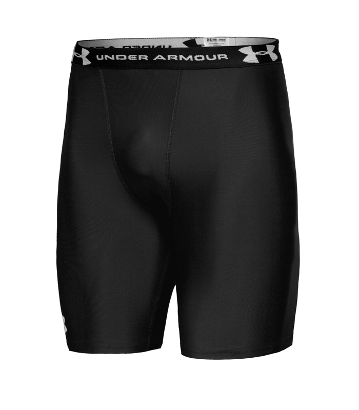 HeatGear Comp Short, Sport & träning - Under Armour