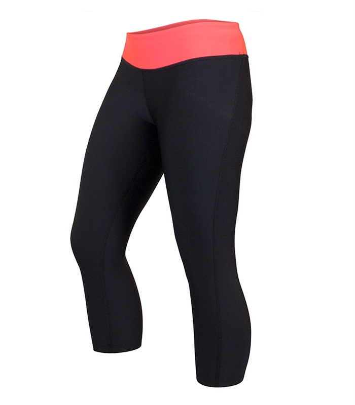 Heatgear Sonic Capri, Sport & tr�ning - Under Armour