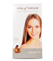 Tints of Nature Highlights Kit
